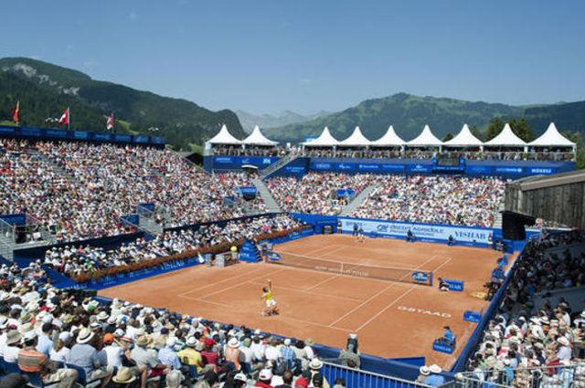 GSTAAD-tennis-veranstaltungsort